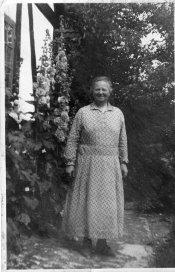 karencecilie1933