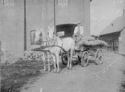 mølleren 1906