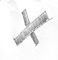 kryds.jpg