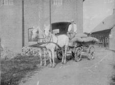 mølleren2 1906