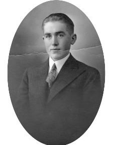 Carl Martin Søllested