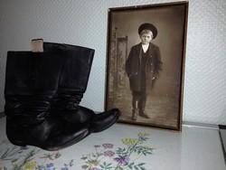 MaxogStøvler