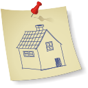 home-page-icon