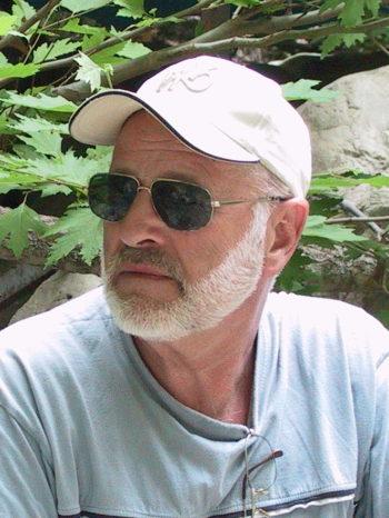 Ib Møller Hansen